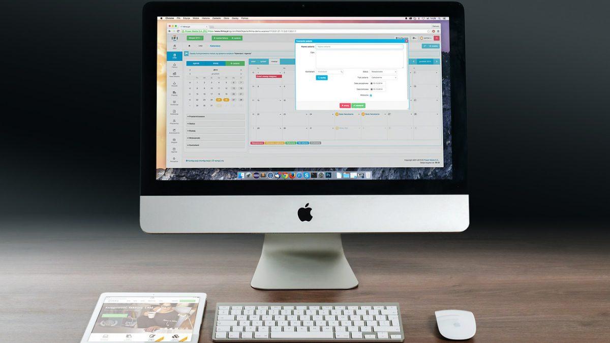 Blogi internetowe – w jakim miejscu poszukiwać, co pisać, jakim sposobem zakładać?
